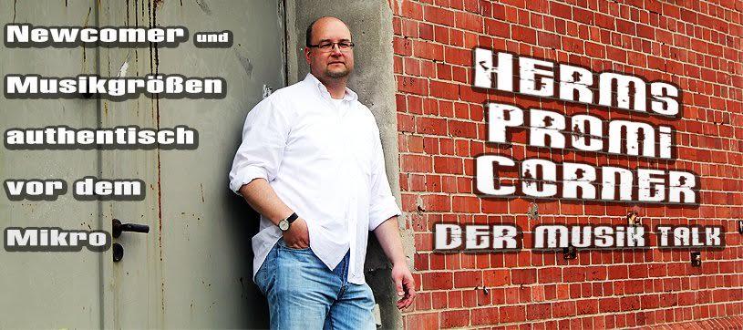 Herms Kruse