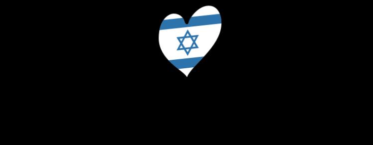 Eurovision_TelAviv2019_Logo_Black