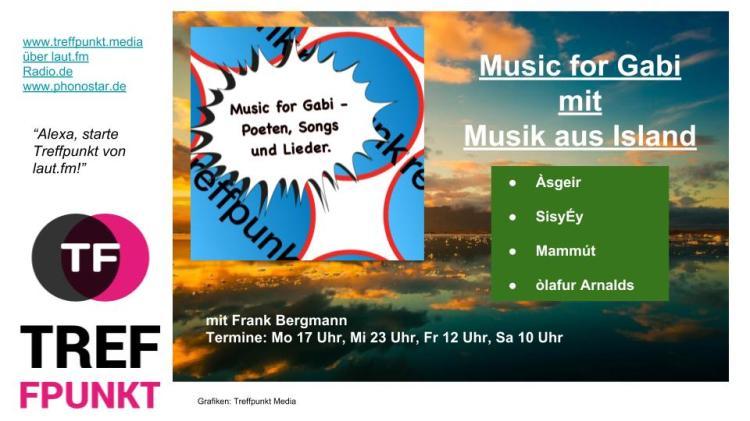 Music for Gabi Island-2