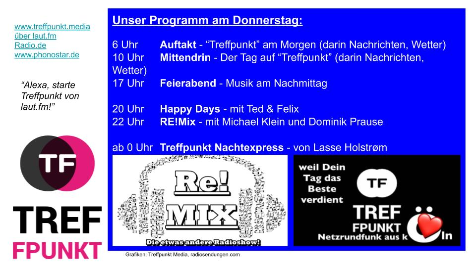 Donnerstag-6
