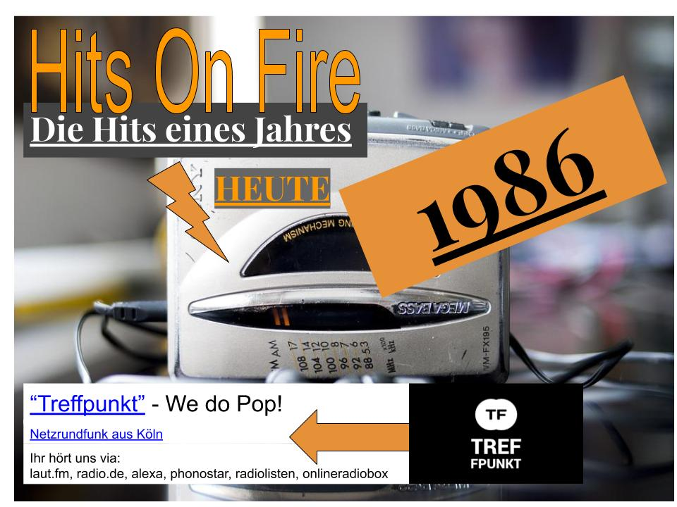 Hits on Fire 2000-2